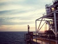 Wood Group secures subsea work from Statoil