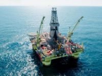Exploratory Drilling Hits 70-Year Low Water Mark