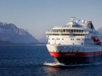 Hurtigruten Attracts Private Equity