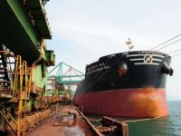 Hanjin's demise and the need for liner rehab