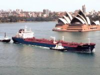 Norden sells product tanker for $14m