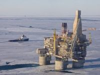 SCF Group buys two platform supply ships for Sakhalin project