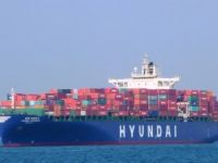 HMM and other Korean carriers form Mini Alliance to replace Hanjin