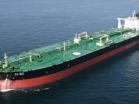 Record Oil Demand Buffers One Corner of Shipping From Slump