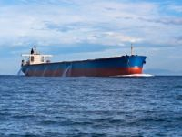 Showing Shipowners the Way on Ballast Water