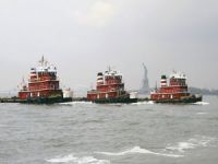 ABS Releases Subchapter M Guidance