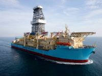 Maersk Falls Out of Love With Oil, But It's a Gentle Breakup