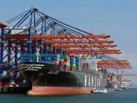 Hanjin Tells U.S. Judge that Cargo Owners are Withholding Payments