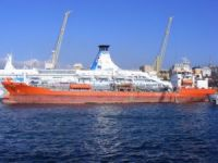 NT Bunkering takes small chemical tanker from Finbeta