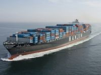 ITF highlights plight of Hanjin crew being denied shore leave in US