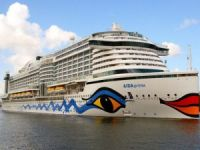 Japan's MHI Scuttles Cruise Shipbuilding Plans After Losses on Carnival Ships
