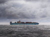 Maersk Defends Controversial Use of Alang Shipbreaking Yards