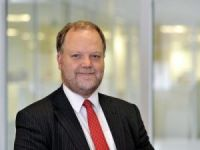 Moore Stephens: Shipping's Operating Costs Fall for 4th Successive Year