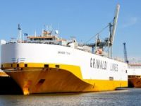 Grimaldi ready to reflag its roro ships abroad