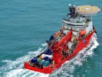 Pacific Radiance fixes financial position
