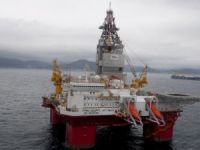 Statoil suspends Songa Offshore rig contract
