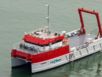 Neptune secures contract from DOF Subsea Australia