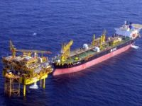 MISC in $245m court spat with Shell