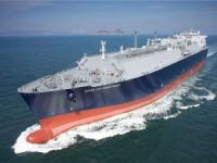 GasLog Optimistic on Demand Outlook for LNG Carriers