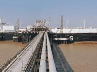 Report: Gail India Drops Tender for LNG Vessels