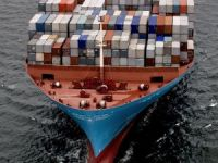 Container Shipping Industry Still under Pressure