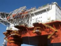 Repsol Sinopec extends Prosafe contract