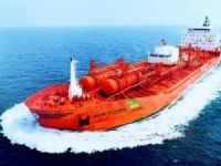 "Odfjell ""Most Likely"" to Cancel Five LPG Vessels"