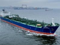 Navig8 Chemical Tankers' Income Down, Revenue Up