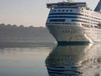 Tallink increases volumes and holds firm