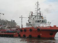 Vallianz posts $3m profit while stranded crew run out of food and water