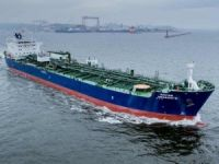 Navig8 Product Tankers to raise $30m via rights issue
