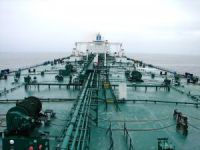 IMO's BWM Regulation to Boost Tanker Scrapping Activity