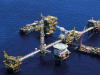 Xodus secures FEED contract from Black Sea Oil & Gas