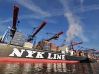 NYK and Macquarie invest in Maher Terminals