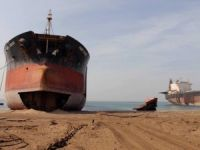 South Asian Yards Break 85 Pct of End-of-Life Ships in 3Q