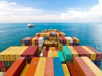 Drewry: No Recovery for Asia – West Africa Container Traffic