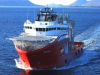 MOL makes first OSV move, teams up with Kristian Røkke