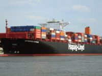 EC gives conditional approval to Hapag Lloyd/UASC merger