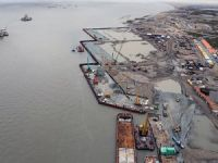Russia raised port navigation dues at Northern Seaports of Arkhangelsk and Sabetta