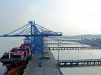 India Approves Introduction of Merchant Shipping Bill 2016