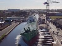 Arklow adds four more
