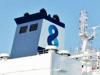 Navig8 Product Tankers Takes Delivery of LR1 Tanker