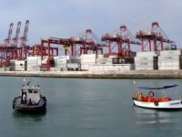 Peruvian dockworkers being killed by cocaine gangs
