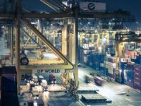 DP World, CDPQ Join Forces to Invest in Ports and Terminals