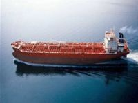 Investment for tanker operation