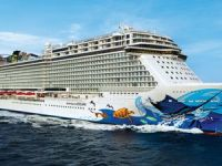 Two Cruise Firms Get Approval to Sail to Cuba