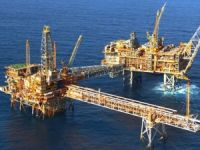 Trinidad and Venezuela sign deal on offshore natural gas