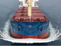 Norden Secures 9-Year Transport Contract in Canada
