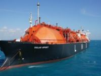 Gaslog, Star Bulk Carriers and Golar LNG hailed as best maritime equities of 2016