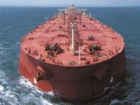 Peter Georgiopoulos sells two VLCC resales